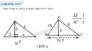 Bài 4 trang 103 SBT toán 9 tập 1