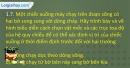Bài 1.7* trang 6 SBT Vật lí 10