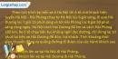 Bài 1.9 trang 6 SBT Vật lí 10