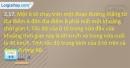 Bài 2.17* trang 10 SBT Vật lí 10