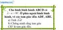 Bài 87 trang 90 SBT toán 8 tập 1