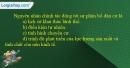 Câu 4 trang 67 SBT địa 10