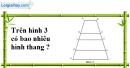 Bài 21 trang 82 SBT toán 8 tập 1