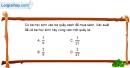 Bài 2.65 trang 87 SBT đại số và giải tích 11