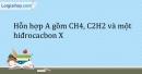 Bài 42.5 Trang 52 SBT Hóa học 9