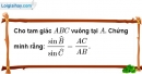 Bài 22 trang 106 SBT toán 9 tập 1