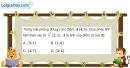 Bài 1.50 trang 39 SBT hình học 11
