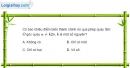 Bài 1.68 trang 41 SBT hình học 11
