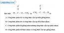 Bài 22.1, 22.2, 22.3 trang 31 SBT hóa học 11