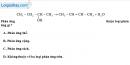 Bài 23.5, 23.6, 23.7 trang 33 SBT hóa học 11