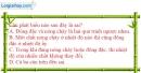 Bài 24-25.11 trang 75 SBT Vật lí 6