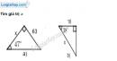 Bài 25 trang 107 SBT toán 9 tập 1