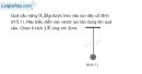 Bài 5.5 trang 16 SBT Vật lí 8
