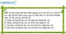 Bài 6.10 trang 21 SBT Vật lí 8