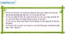 Bài 6.11 trang 22 SBT Vật lí 8