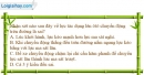 Bài 6.13 trang 22 SBT Vật lí 8