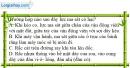 Bài 6.14 trang 22 SBT Vật lí 8