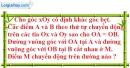 Bài 10.2 phần bài tập bổ sung trang 96 SBT toán 8 tập 1