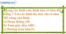 Bài 103 trang 92 SBT toán 8 tập 1