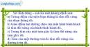 Bài 8.1 phần bài tập bổ sung trang 93 SBT toán 8 tập 1