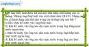 Bài 8.15 trang 28 SBT Vật lí 8