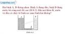 Bài 8.2 trang 26 SBT Vật lí 8