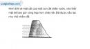 Bài 8.9 trang 27 SBT Vật lí 8