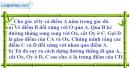 Bài 104 trang 93 SBT toán 8 tập 1