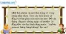 Bài 10.6 trang 32 SBT Vật lí 8