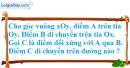 Bài 125 trang 95 SBT toán 8 tập 1