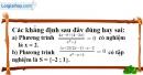 Bài 37 trang 11 SBT toán 8 tập 2