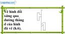 Bài 69 trang 88 SBT toán 8 tập 1