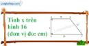 Bài 109 trang 93 SBT toán 8 tập 1