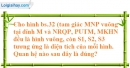 Bài II.9 phần bài tập bổ sung trang 168 SBT toán 8 tập 1