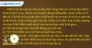 Bài I.9 trang 22 SBT Vật lí 10