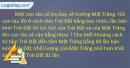 Bài 11.5, 11.6, 11.7 trang 29,30 SBT Vật lí 10