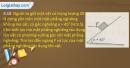 Bài 9.10 trang 25 SBT Vật lí 10
