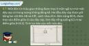 Bài 9.7 trang 24 SBT Vật lí 10