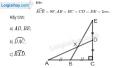 Bài 43 trang 111 SBT toán 9 tập 1