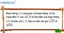 Bài 44 trang 112 SBT toán 9 tập 1