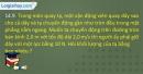 Bài 14.9, 14.10, 14.11 trang 35 SBT Vật lí 10