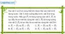 Bài 12.11 trang 35 SBT Vật lí 8