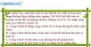 Bài 13.1 trang 37 SBT Vật lí 8