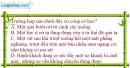 Bài 13.6 trang 37 SBT Vật lí 8
