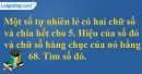 Bài 53 trang 15 SBT toán 8 tập 2