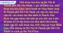 Bài 70 trang 17 SBT toán 8 tập 2