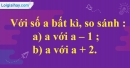 Bài 6 trang 51 SBT toán 8 tập 2