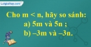 Bài 11 trang 52 SBT toán 8 tập 2