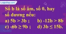 Bài 12 trang 52 SBT toán 8 tập 2