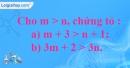 Bài 14 trang 52 SBT toán 8 tập 2